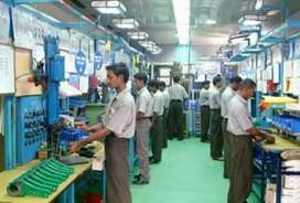 WE RRQUIRED FOR BE/B.TECH-FIPLOMA FRESHERS