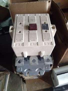 Fuji kontaktor SC8N 180