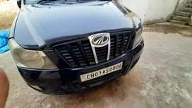 Mahindra Xylo 2012 Diesel Good Condition