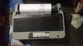 Printer LX310 mulus