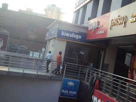 Commercial Shop in Bank More