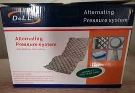 Anti Bedsore Mattress / Alternating Pressure Mattress