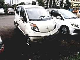 Tata Nano CNG emax CX, 2013, CNG & Hybrids
