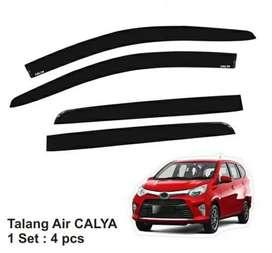 Talang Air Calya Sigra Avanza Innova Mobilio Ertiga Wuling Xenia Brio