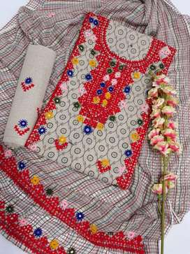 Lawn suits diffrent prices avaible online delivery most branded