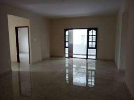 Wonderful 3 BHK Flat for sale near Reliance Fresh in Kalyan Nagar.