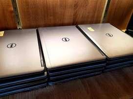 Dell Latitude ultrabook E7440 Intel core i5 Ram 4gb