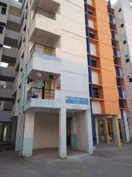 2BHK Home for Rent