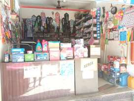 SHOP ITEMS FOR SALE ( BATTERIES AND STATIONARIES)