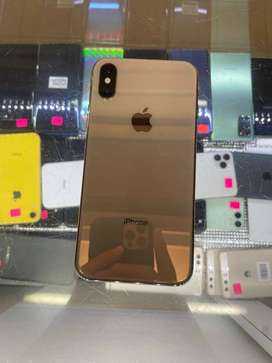iphone xs 64 gb all accessories available