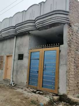 4 Marlas House for sell