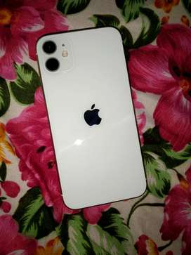 &11 128GB Available Sell