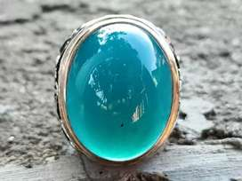 Bacan palamea cristal