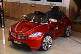 Electonic car for children