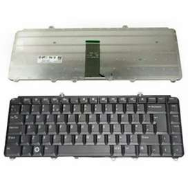 keyboard laptop dell inspiron 1014 series new