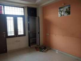 Apartment for rent in Jaipur