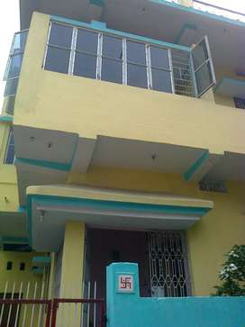 2 BHK FLAT FOR RENT IN CENTRAL BANK COLONY,BAHADURPUR ,BHOOTHNATH