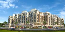 Commercial shops for sale in Vasna-Bhayli-Road, Vadodara
