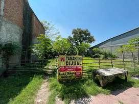 Dijual BU  Cepat Murah Tanah 620m di pebayuran kab bekasi (bisa nego)