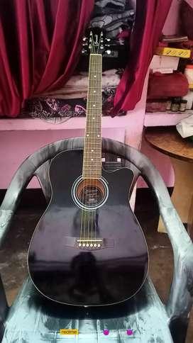 Granada guitar