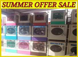 WholeSale Offer*Brand New Desert Air Coolers@Lowest Prices.Hurry Up*