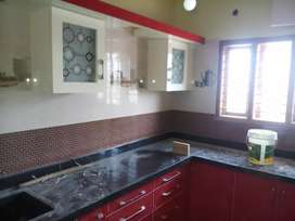 30x50 new construction house for sale.
