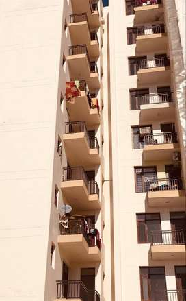 *3BHK Apartment For Sale in Mohali*