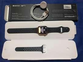 iwatch series 4 40MM