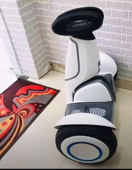 Ninebot hoverboard