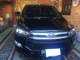 Toyota inova reborn th 2017 akhir
