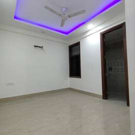 two bhk    rent