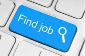 Part time home based work earn 3000/week easily