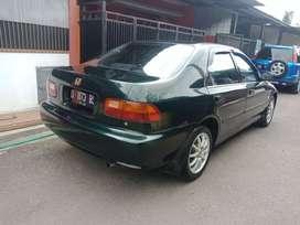 istimewa!! Honda civic Genio 1994 M/T Terawat  TT starlet city corolla
