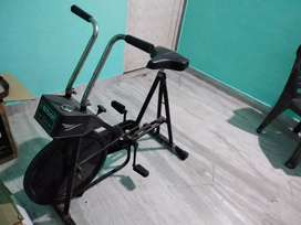 Fitness cycle cheap