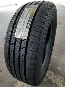 Ban 265/65-17 Hankook Dynapro HT (Pajero / Fortuner)