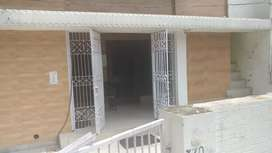 Independent Ac room for girls or boys in sector 38A