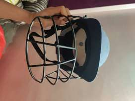 Two helmet to sell