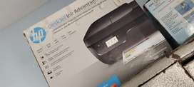 Printer hp new