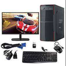 Computers, Laptops, Playstation 4-3 FIXING and Repairing Services.