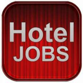 Hotel Required -Room service Boy&south Indian kitchen helper