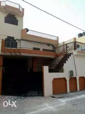 Independent 2BHK for rent