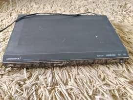 Videocon DVD Player 5.1