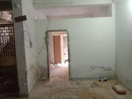flat for rent in heart of a city must read full add