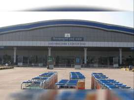 Airport Jobs in Visakhapatnam Airport Apply Now