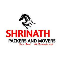 Shrinath Packers and movers