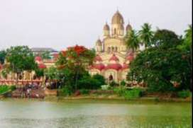 AADM for Mangalore