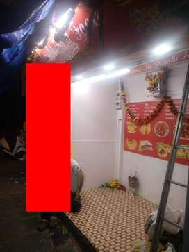 Small shop available for rent in chembur east