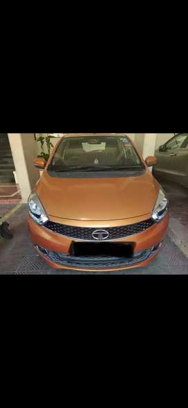 Tata Tiago on sell at discounted price