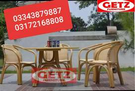 Garden N Out Door Chairs