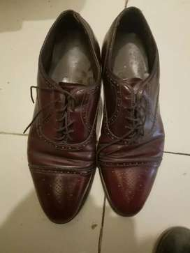 Branded shoes orignal leather for sale